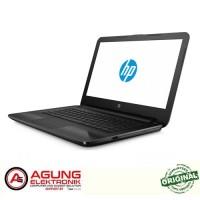 LAPTOP HP 14-BS003TU INTEL N3060 RAM 4GB-HDD 500GB