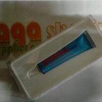 salep/ cream / obat bubul derma