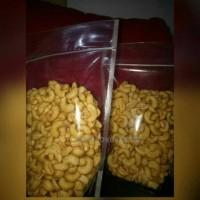Jual Kacang mede original Murah
