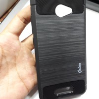 Cover Flip Shell Delkin Source Huanmin . Source · CASE SILIKON CARBON ANDROMAX .