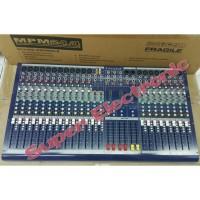 Mixer Soundcraft MPM 24 Grade A