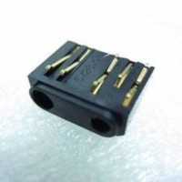 Connector Charger For Nokia 2600 2650