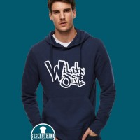 Hoodie Wild N Out - 313 Clothing