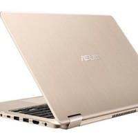 Asus A456UQ Core i7-7500/8Gb/1TB/GT940mx 2Gb/14/Win10 Ori/Resmi