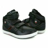 Sepatu sekolah HOMYPED SNIPER