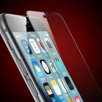 Jual LG G3 Stylus   Tempered Glass Screen Guard Anti Gores Murah