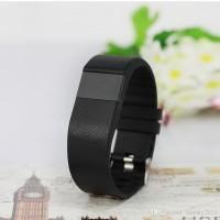 Sport Smartwatch TW64S / Smart Watch Bracelet TW64S Jam Tangan Fitness