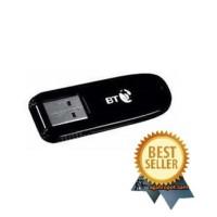 ZTE MF631 Modem USB HSPA 7.2 Mbps (14 DAYS)