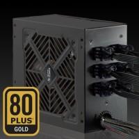 SUPER FLOWER Golden Green HX 750w (SF-750P14XE) 80 + Gold