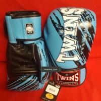 Jual Sarung tinju,Boxing glove,Muaythai twins Claw12oz original,Fairtex Murah