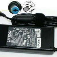 Adaptor Charger Laptop Acer Aspire 4755G, 4750G, 4752G, 4741G, 4738G