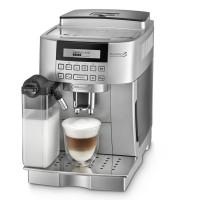 Delonghi ECAM 22 360 S Bean to Cup Mesin Kopi Otomatis ECAM22.360.S