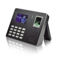 Mesin Absensi FingerPrint Sidik Jari Magic SSR 800 / SSR800 Solution