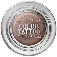 Maybelline Color Tattoo Eyeshadow