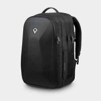 Jual Tas Bodypack Sidewinder Ransel Hardcase Laptop Free Rain Cover Murah
