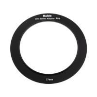 Haida Filter Ring Holder 100 Series 82mm-77mm-72mm-67mm