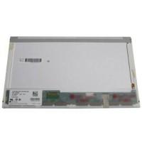 Jual LCD LED 14.0 Toshiba L510 C600 C640 L600 L640 L645 L740 L745 C800 C840 Murah