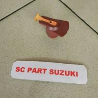 harga Rotor Delco Distributor Suzuki Jimny Katana/vitara/escudo/sidekick Tokopedia.com