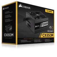 Corsair VS650 Power Supply VS Series