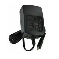 TC/Charger BlackBerry Batok Besar Micro USB BB 8520/8900/9300/9700
