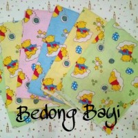 Jual bedong bayi murah | winny the pooh Murah