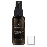 Elf - Studio Makeup Mist & Set #85023