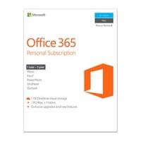 harga Office 365 Personal Tokopedia.com