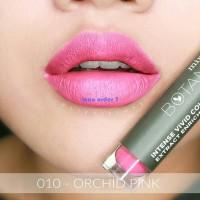 BOTANICA 010 / Mineral Botanica Soft Matte Lip Cream 010 Orchid Pink