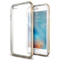 Spigen Neo Hybrid EX case For iphone6s plus/6 plus