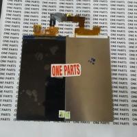 LCD TOUCHSCREEN SMARTFREN ANDROMAX U I6C Baru | Spare Part / Tools Ha