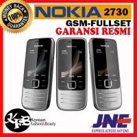 Hp murah Nokia 2730 Classic GSM - Original