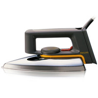SETRIKA PHILIPS Dry Iron Classic HD1172