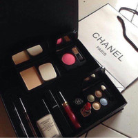 Kosmetik Chanel/ Makeup Chanel/Make Up Chanel/ Original sing
