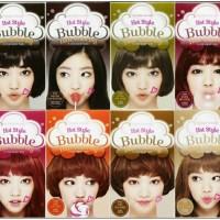 Jual Etude Hot Style Bubble Hair Colour Murah
