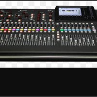 Digital Audio Mixer Behringer X32 For live free CT100 Cable Tester