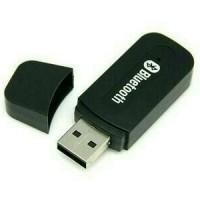 Grosir USB Audio Musik Bluetooth Receiver