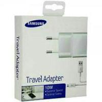 Charger Untuk Samsung Note Dan S Series ORi 100%