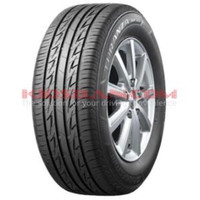 Ban mobil Bridgestone Turanza AR20 185/65R15 88V