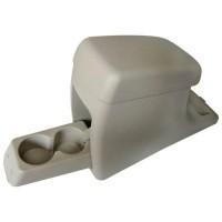 Armrest Console Box Untuk Mobil Avanza Xenia Tahun 2005 - 2011