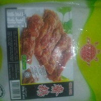 Vegetarian Chai Gor -Everbest