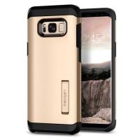 harga Spigen Tough Armor Samsung Galaxy S8 (5.8