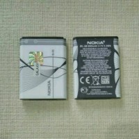 Battery Nokia BL-5B Original Compatible 3220 N90 6020 5300 3230 N80