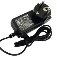 LG Adaptor LED / LCD Monitor 19V 1,3A Original