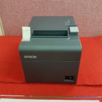 Jual Printer epson TM-T82 Thermal Auto Cutter Murah