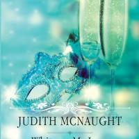 HR: Whitney, My Love (Judith Mcnaught)