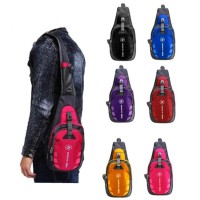 Jual TAS SELEMPANG BAHU BOBO OUTDOOR TAS ANTI AIR WATERPROOF Murah