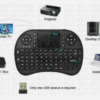 Keyboard bluetooth mini for android,pc,laptop,tablet,lcd with touchpad