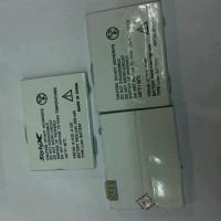 harga Baterai Siemens C65, Cx65, M65, S65, Sk65, C75, M75, S75 Tokopedia.com