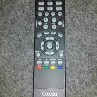 REMOT/REMOTE TV LED COOCAA/COCAA/COCOA 32E20W KW