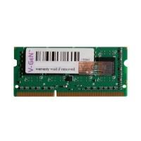 Memory V-Gen Sodimm DDR3 2GB PC 10600/12800